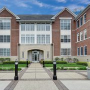 rubinoff-realty-1240-crescent-place