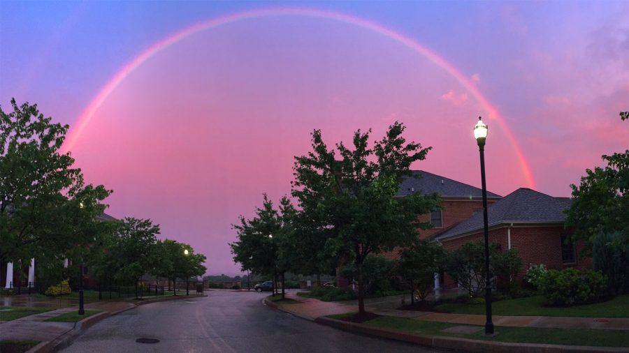 rubinoff-summerset-rainbow