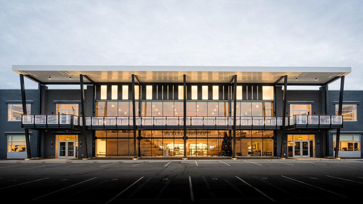 BANNERltUber_Advanced_Technology_Center